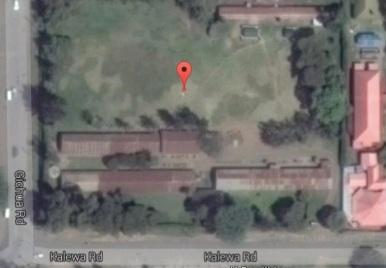 Google maps snapshot